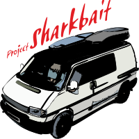 Sharkbait T4